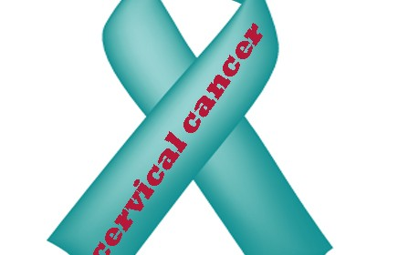 Cervical Cancer | Drsafehands