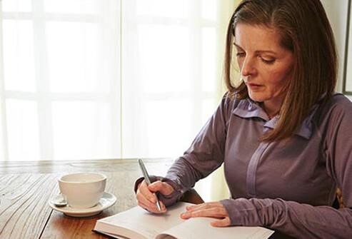 Menopause | Drsafehands