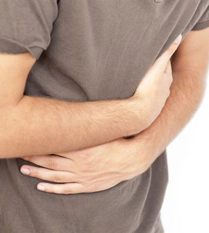 Urinary Tract Infection in Males | Drsafehands