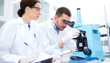 lab test at DrSafeHands